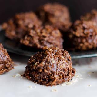 Healthy Cookies Dark Chocolate Recipes.