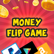 Money Flip - Free Gift Cards & Rewards