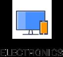 Sabharwal Electronics Electrical, Paharganj, New Delhi logo