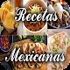 Recetas Mexicanas Download for PC Windows 10/8/7