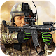 Counter Terrorist Sniper Attack Army Shoot  Strike (game)