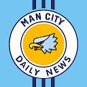 Man City Daily News APK