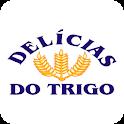 Delícias do Trigo icon