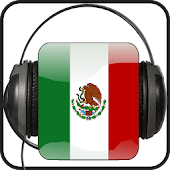 Radios México FM & AM - Best Radio Stations Online