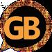 GB~zapchat latest version icon