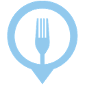 My Cuistot - Healthy Meals Delivery icon