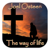 Joel Osteen Sermons and Quotes