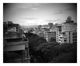 Photo: Caracas