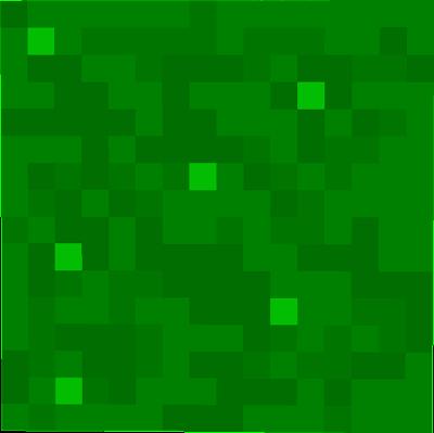 geile Farbe