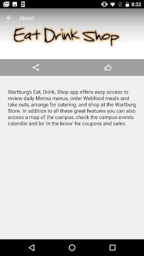 Wartburg College Campus Map.Wartburg College Apk Download Apkpure Co
