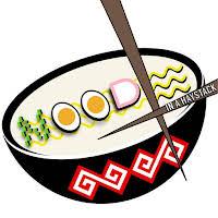Noodle in a Haystack logo