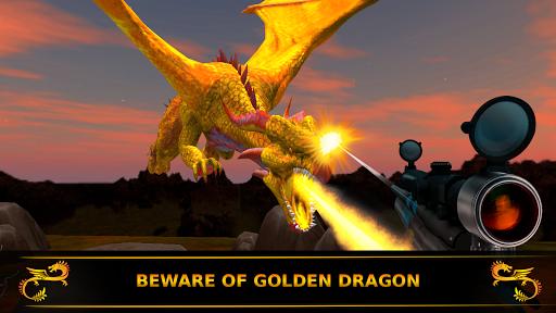 Dragon Hunting apkpoly screenshots 5