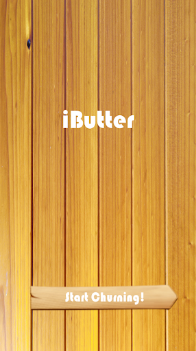 iButter