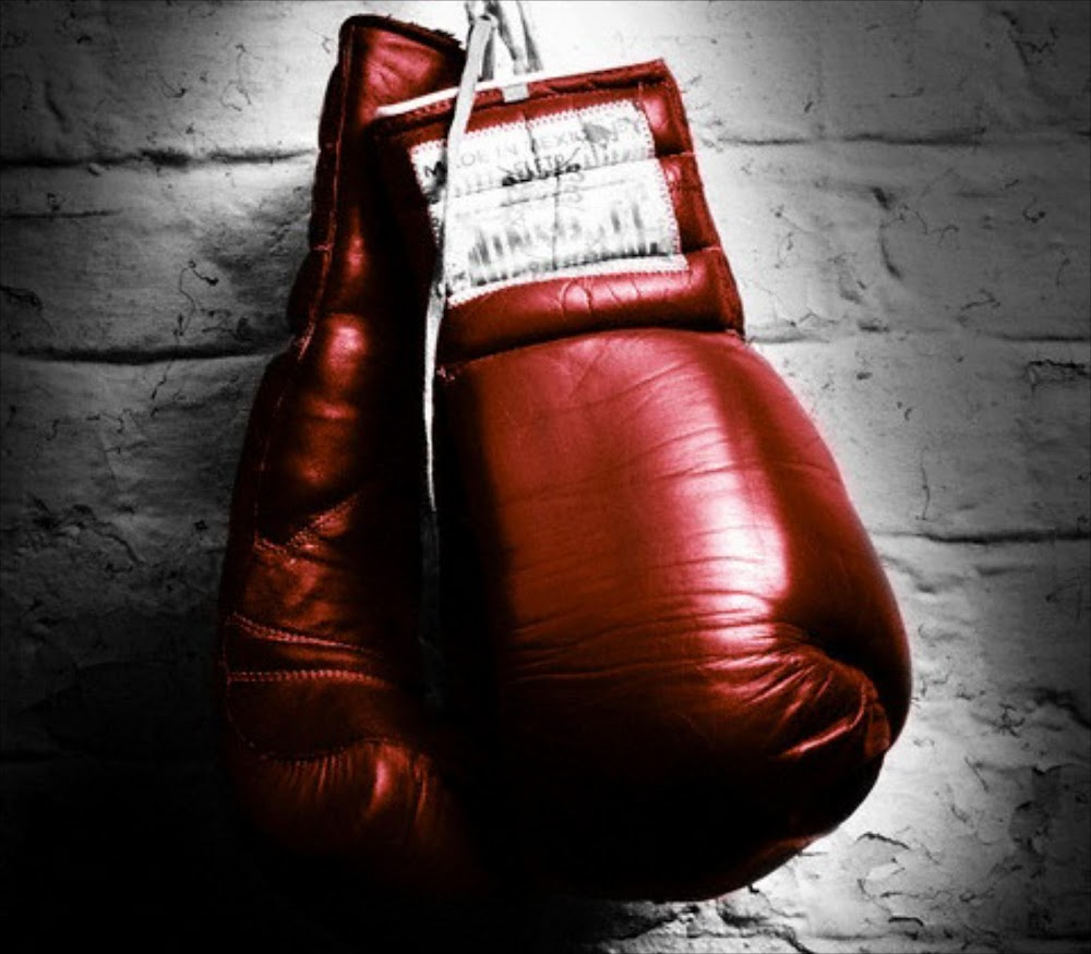 ONTBREK: Oos-Kaapse bokskampioen is doodgeskiet - DispatchLIVE