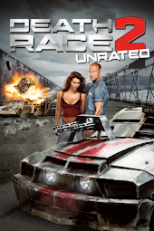 Death Race 2 (Unrated)