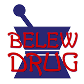 Belew Drugs