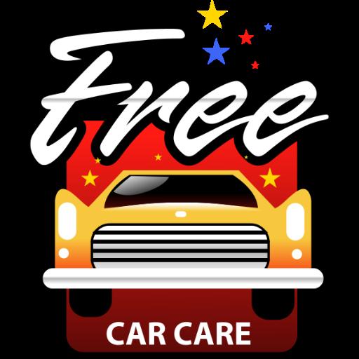 Get Free Car Care 遊戲 App LOGO-硬是要APP