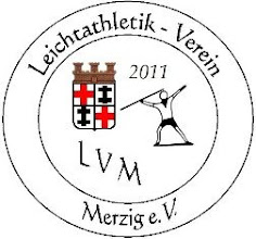 Photo: http://picasaweb.google.com/108381125503994323729/LVMerzig2011#