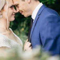 Wedding photographer Oleg Grishin (oleggrishin). Photo of 25.06.2016