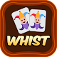 Whist Game APK
