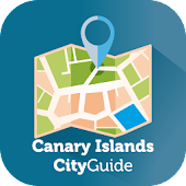 Canary Islands City Guide