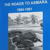 The Roads To Asmara