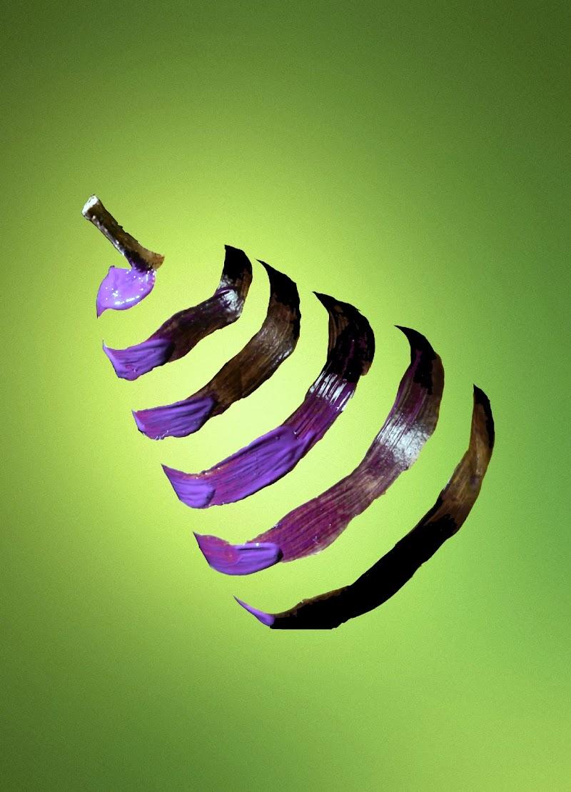 pennellate di viola di fasele72