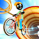 Download Stickman Bicycle Stunt Tracks For PC Windows and Mac