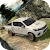 Offroad Hilux Hill Climb Truck file APK for Gaming PC/PS3/PS4 Smart TV