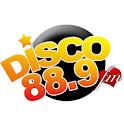 Radio Disco 89 FM icon