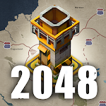 DEAD 2048 Puzzle Tower Defense 1.5.2