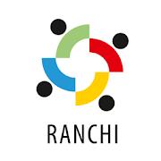 Medica Ranchi