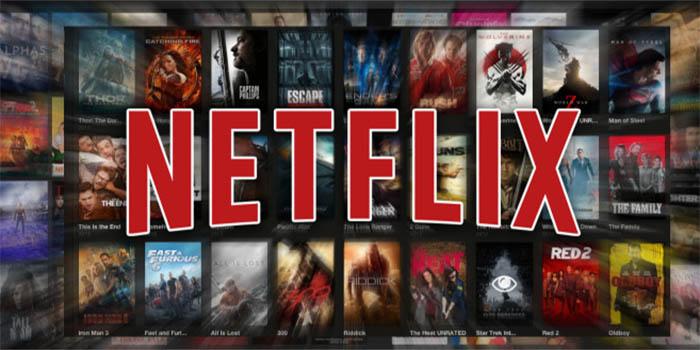 Come risolvere Video Netflix che scattano