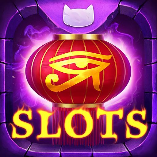 Jackpot Spielautomaten - Slots Era™ Vegas Kasino