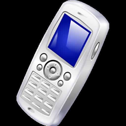 Mobile Network Prefixes