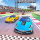 Extreme Car Racing Games 3D: Sports car race 2020 APK