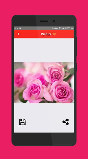 Valentine Pictures u2665 1.0 screenshots 2