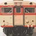 MTCS 国鉄急行型気動車 icon