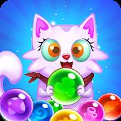 Bubble Shooter Mod