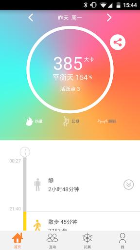 fm廣播頻道表- mingshulee - Google Sites