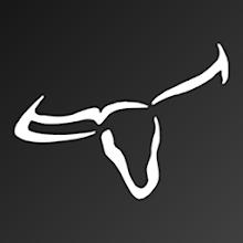 LongHorn Steakhouse® Download on Windows