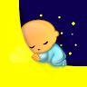 com.urbandroid.babysleep.unlock