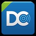 DoggCatcher Podcast Player icon
