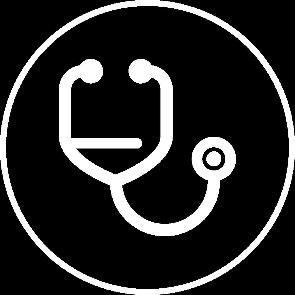 turma-medicina-kuadro