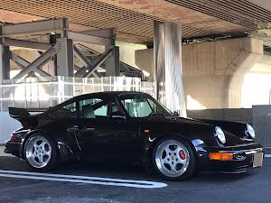 911 ターボのカスタム事例画像 1000さんの2021年01月10日15:35の投稿
