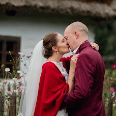 Fotograf ślubny Michał Czekański (mczekanski). Zdjęcie z 28.12.2017