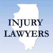 Injury Lawyers of Illinois