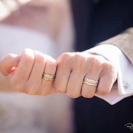 Fotógrafo de bodas Rasmus Engsvang (engsvang). Foto del 28.03.2016