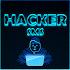 New Hacker Messenger for 2020