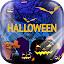 Halloween Wallpaper HD Custom New Tab